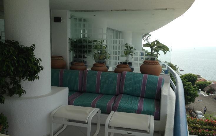 Foto de departamento en venta en, joyas de brisamar, acapulco de juárez, guerrero, 1117763 no 03