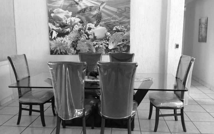 Foto de departamento en renta en  , joyas de brisamar, acapulco de juárez, guerrero, 1118507 No. 07