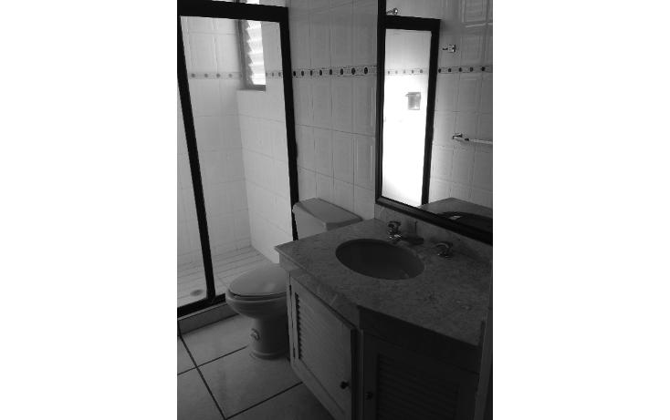 Foto de departamento en renta en  , joyas de brisamar, acapulco de juárez, guerrero, 1118507 No. 10