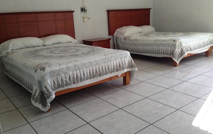 Foto de departamento en renta en  , joyas de brisamar, acapulco de juárez, guerrero, 1118507 No. 12