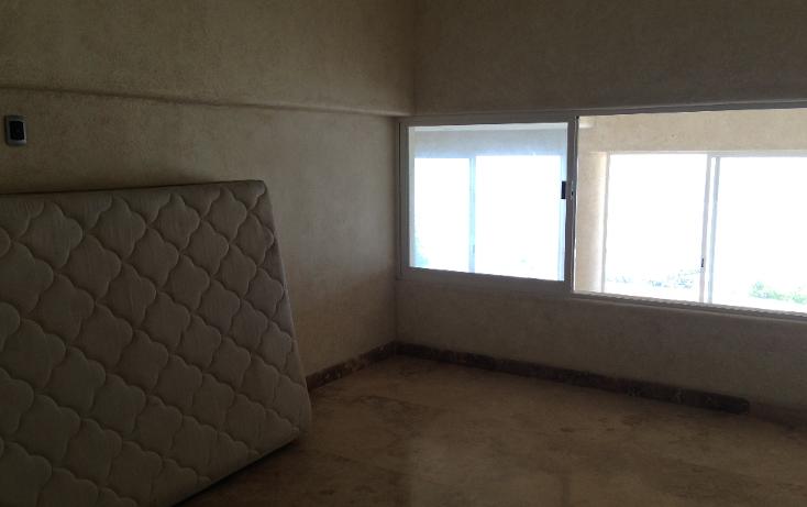 Foto de departamento en renta en  , joyas de brisamar, acapulco de juárez, guerrero, 1124013 No. 07