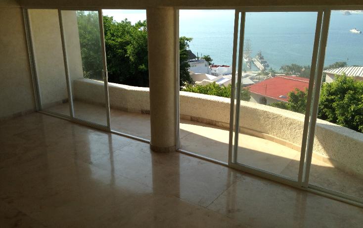 Foto de departamento en renta en  , joyas de brisamar, acapulco de juárez, guerrero, 1124013 No. 10