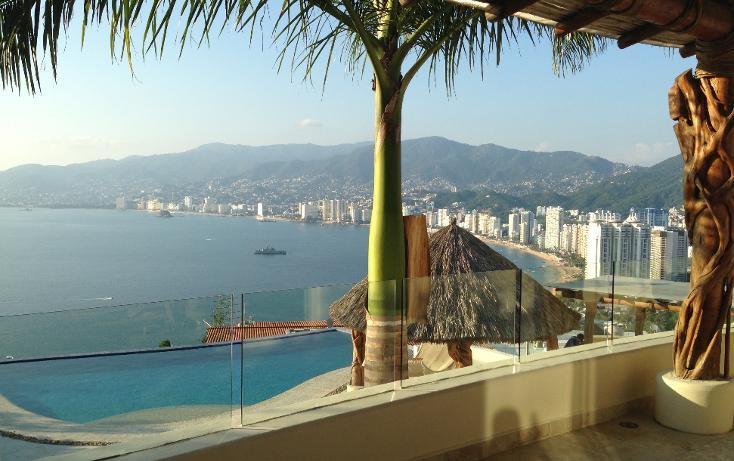Foto de casa en renta en  , joyas de brisamar, acapulco de juárez, guerrero, 1147833 No. 02