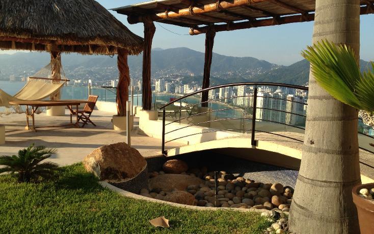 Foto de casa en renta en  , joyas de brisamar, acapulco de juárez, guerrero, 1147833 No. 03