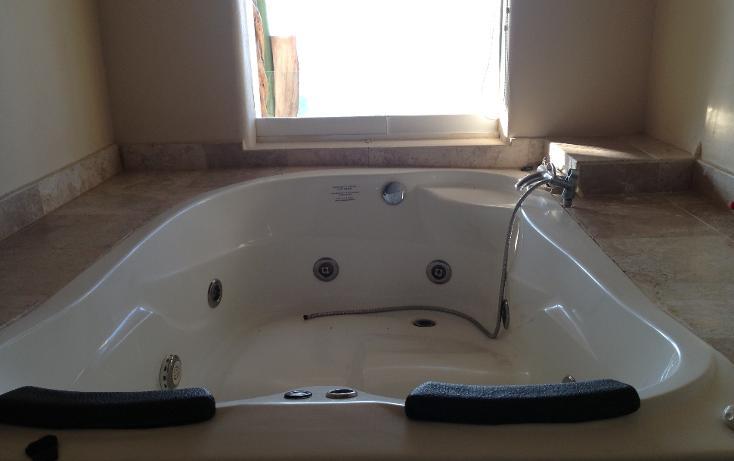 Foto de casa en renta en  , joyas de brisamar, acapulco de juárez, guerrero, 1147833 No. 05