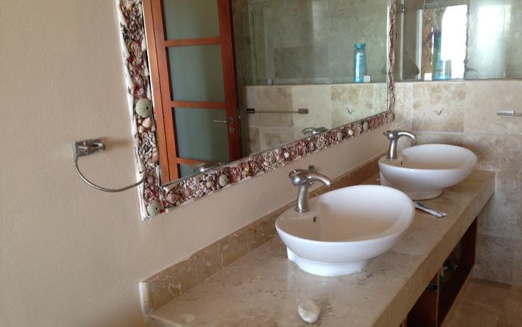 Foto de casa en renta en  , joyas de brisamar, acapulco de juárez, guerrero, 1147833 No. 06