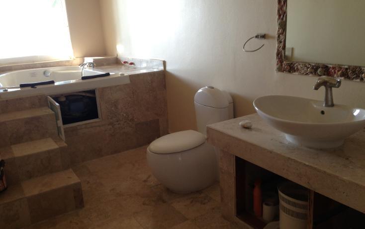 Foto de casa en renta en  , joyas de brisamar, acapulco de juárez, guerrero, 1147833 No. 07