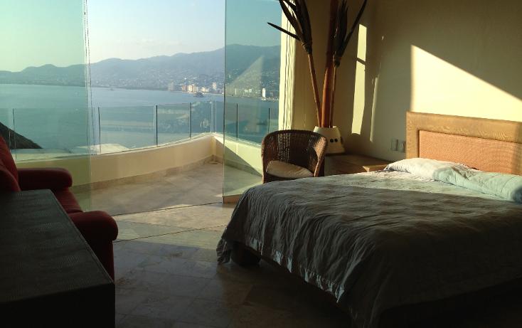 Foto de casa en renta en  , joyas de brisamar, acapulco de juárez, guerrero, 1147833 No. 08