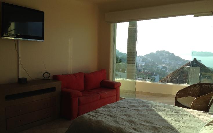 Foto de casa en renta en  , joyas de brisamar, acapulco de juárez, guerrero, 1147833 No. 10