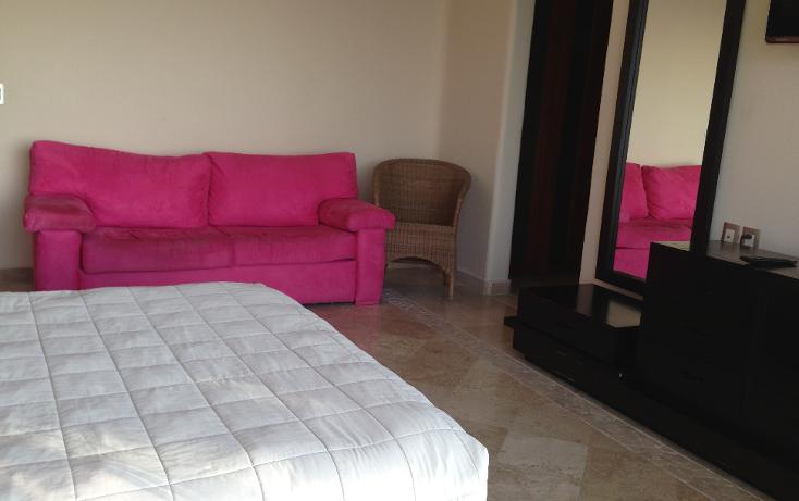 Foto de casa en renta en  , joyas de brisamar, acapulco de juárez, guerrero, 1147833 No. 12