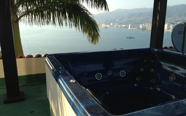 Foto de casa en renta en  , joyas de brisamar, acapulco de juárez, guerrero, 1147833 No. 15