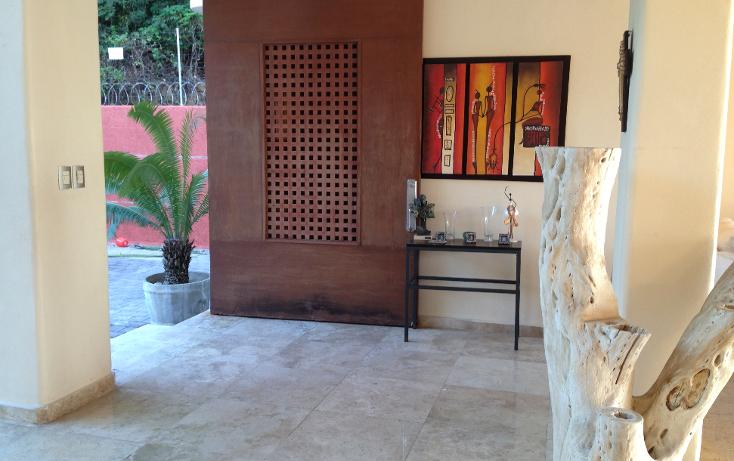 Foto de casa en renta en  , joyas de brisamar, acapulco de juárez, guerrero, 1147833 No. 17