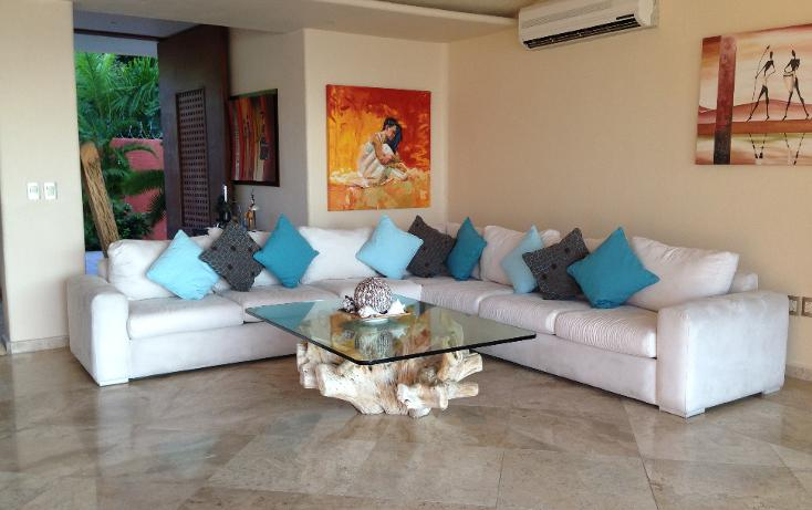 Foto de casa en renta en  , joyas de brisamar, acapulco de juárez, guerrero, 1147833 No. 18