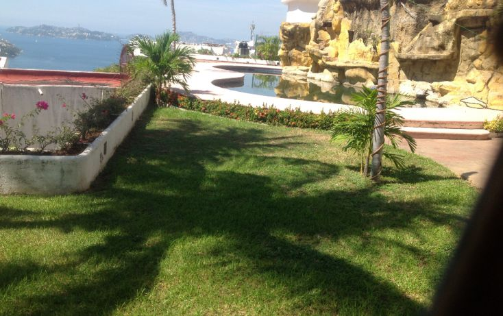 Foto de casa en venta en, joyas de brisamar, acapulco de juárez, guerrero, 1197143 no 01