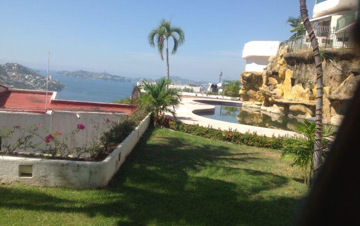 Foto de casa en venta en, joyas de brisamar, acapulco de juárez, guerrero, 1197143 no 02