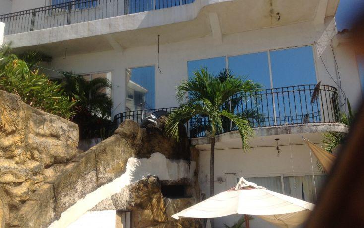 Foto de casa en venta en, joyas de brisamar, acapulco de juárez, guerrero, 1197143 no 03