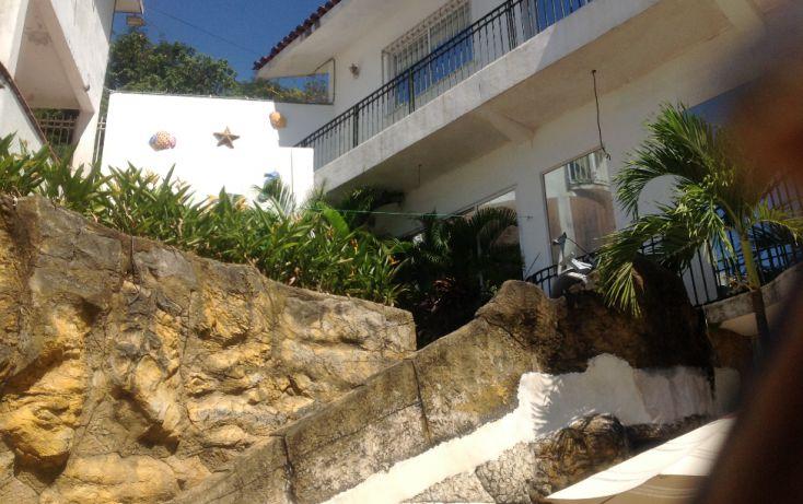 Foto de casa en venta en, joyas de brisamar, acapulco de juárez, guerrero, 1197143 no 05