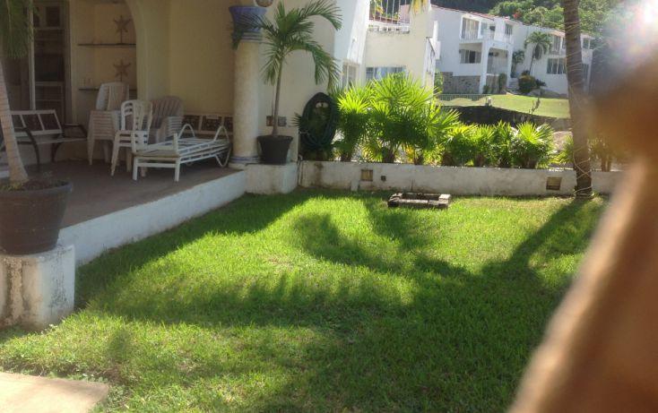 Foto de casa en venta en, joyas de brisamar, acapulco de juárez, guerrero, 1197143 no 06