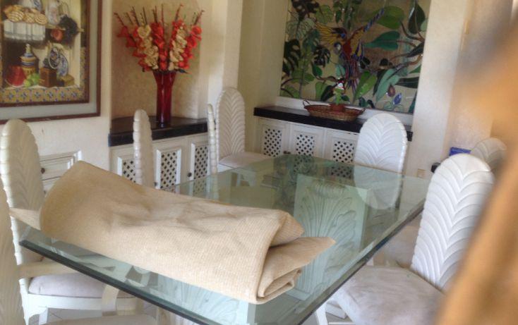 Foto de casa en venta en, joyas de brisamar, acapulco de juárez, guerrero, 1197143 no 07