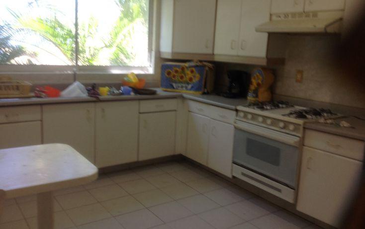 Foto de casa en venta en, joyas de brisamar, acapulco de juárez, guerrero, 1197143 no 09