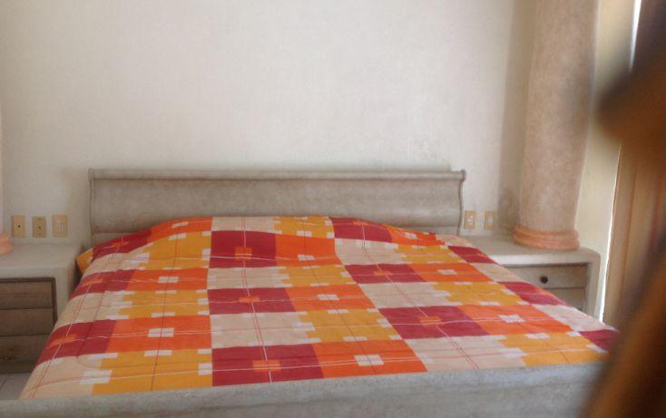Foto de casa en venta en, joyas de brisamar, acapulco de juárez, guerrero, 1197143 no 10