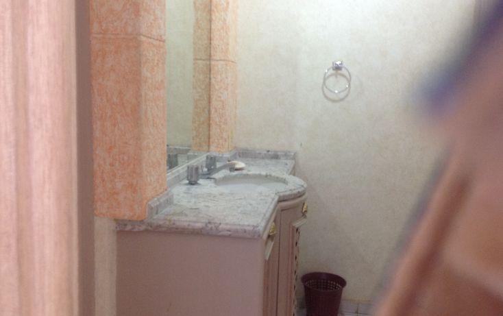 Foto de casa en venta en, joyas de brisamar, acapulco de juárez, guerrero, 1197143 no 11