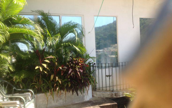 Foto de casa en venta en, joyas de brisamar, acapulco de juárez, guerrero, 1197143 no 13