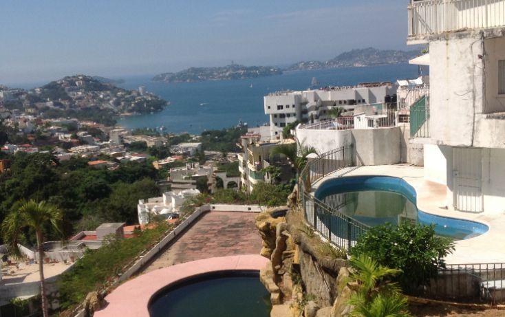 Foto de casa en venta en, joyas de brisamar, acapulco de juárez, guerrero, 1197143 no 14