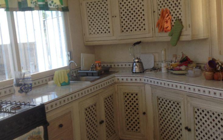 Foto de casa en venta en, joyas de brisamar, acapulco de juárez, guerrero, 1197143 no 15