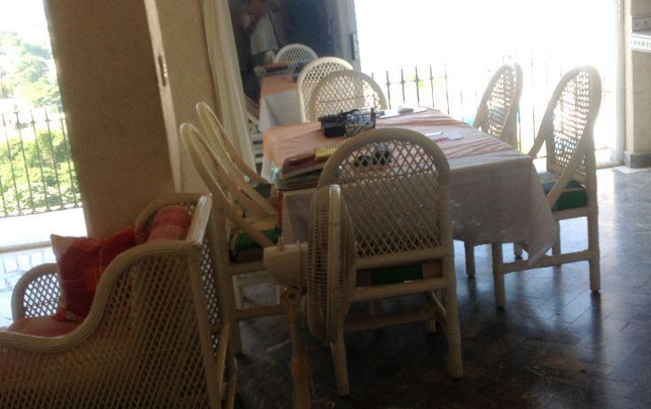 Foto de casa en venta en, joyas de brisamar, acapulco de juárez, guerrero, 1197143 no 16
