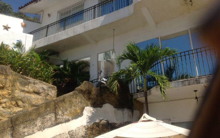 Foto de casa en venta en, joyas de brisamar, acapulco de juárez, guerrero, 1197143 no 17