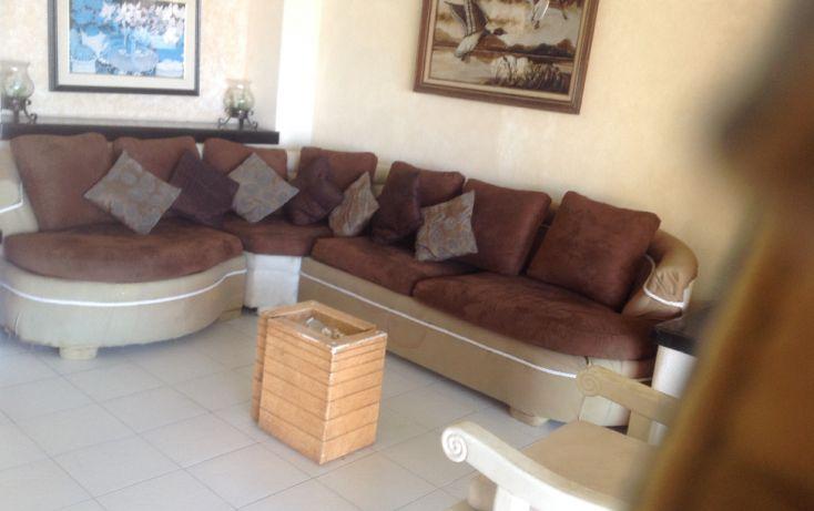 Foto de casa en venta en, joyas de brisamar, acapulco de juárez, guerrero, 1197143 no 18
