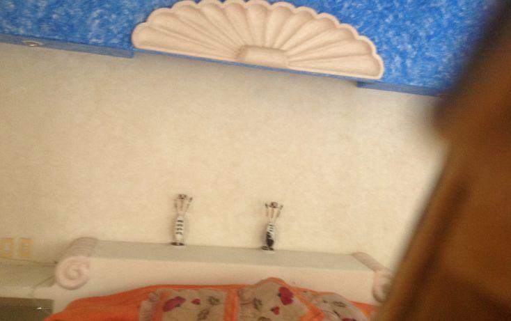 Foto de casa en venta en, joyas de brisamar, acapulco de juárez, guerrero, 1197143 no 20