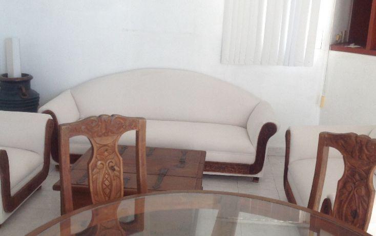 Foto de casa en venta en, joyas de brisamar, acapulco de juárez, guerrero, 1197143 no 21