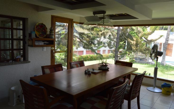 Foto de casa en venta en  , joyas de brisamar, acapulco de juárez, guerrero, 1237423 No. 07