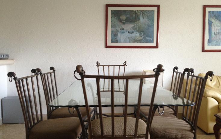 Foto de departamento en renta en  , joyas de brisamar, acapulco de juárez, guerrero, 1265349 No. 04