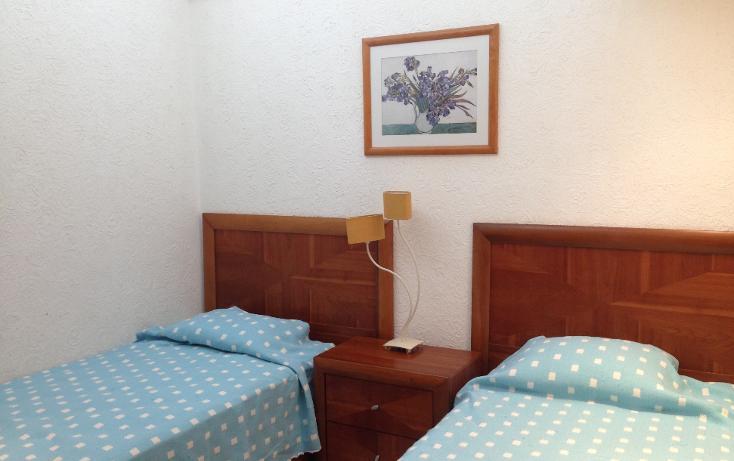 Foto de departamento en renta en  , joyas de brisamar, acapulco de juárez, guerrero, 1265349 No. 08