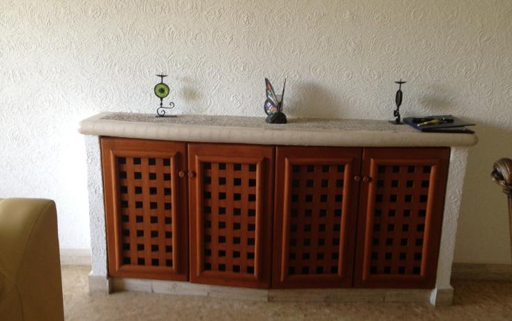 Foto de departamento en renta en  , joyas de brisamar, acapulco de juárez, guerrero, 1265349 No. 11