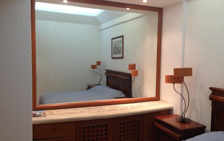 Foto de departamento en renta en  , joyas de brisamar, acapulco de juárez, guerrero, 1265349 No. 15