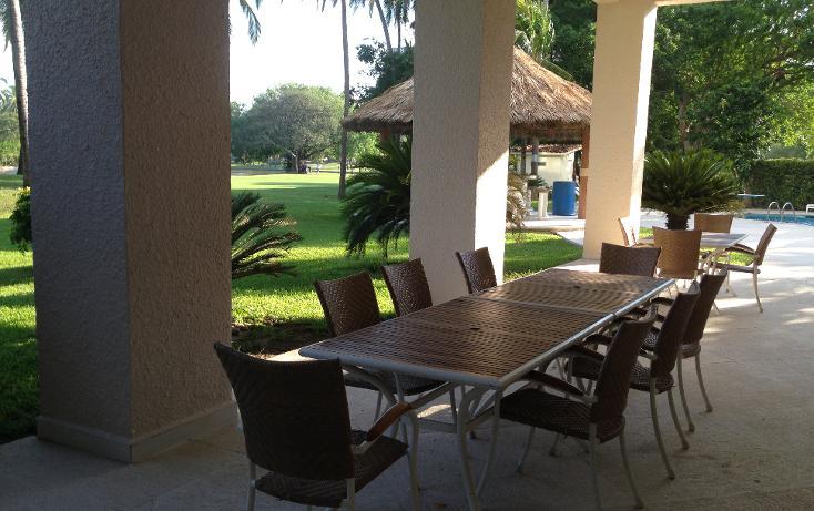 Foto de departamento en renta en  , joyas de brisamar, acapulco de juárez, guerrero, 1265349 No. 18