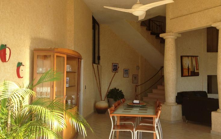 Foto de casa en venta en  , joyas de brisamar, acapulco de ju?rez, guerrero, 1269461 No. 05