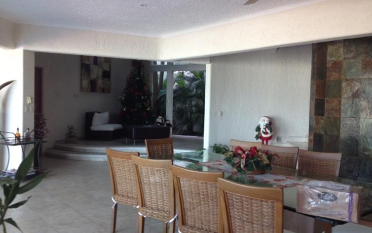 Foto de casa en venta en  , joyas de brisamar, acapulco de juárez, guerrero, 1289151 No. 02