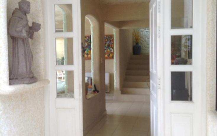 Foto de casa en venta en, joyas de brisamar, acapulco de juárez, guerrero, 1302591 no 03