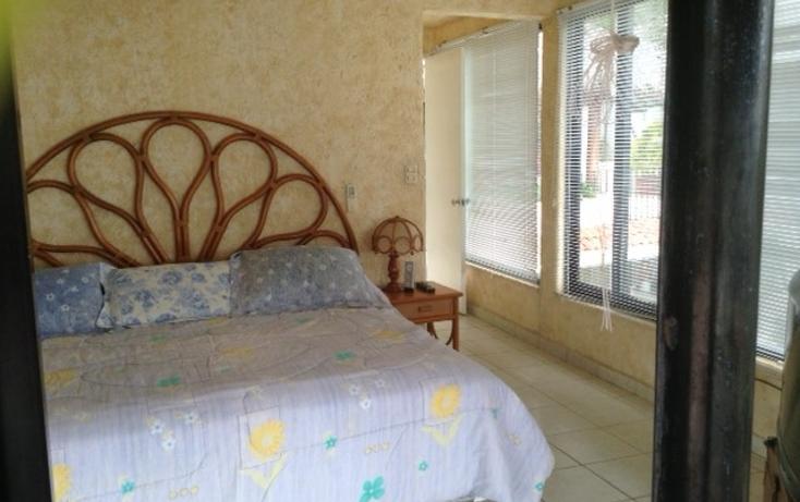 Foto de casa en venta en  , joyas de brisamar, acapulco de juárez, guerrero, 1302591 No. 09