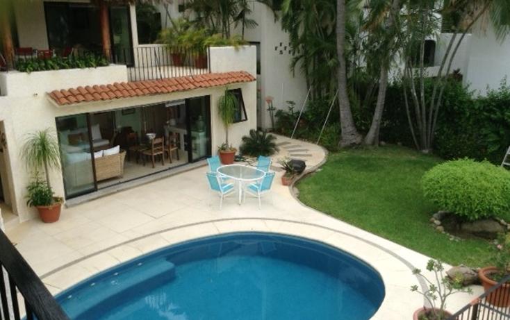 Foto de casa en venta en  , joyas de brisamar, acapulco de juárez, guerrero, 1302591 No. 15