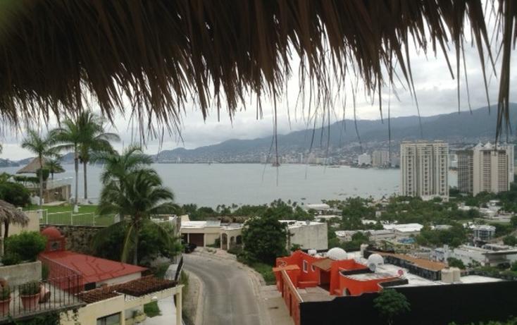 Foto de casa en venta en, joyas de brisamar, acapulco de juárez, guerrero, 1302591 no 17