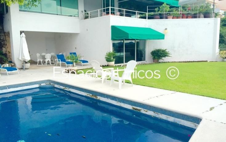 Foto de departamento en venta en  , joyas de brisamar, acapulco de juárez, guerrero, 1332161 No. 02