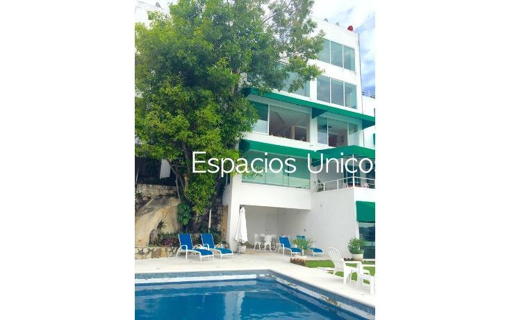 Foto de departamento en venta en  , joyas de brisamar, acapulco de juárez, guerrero, 1332161 No. 03