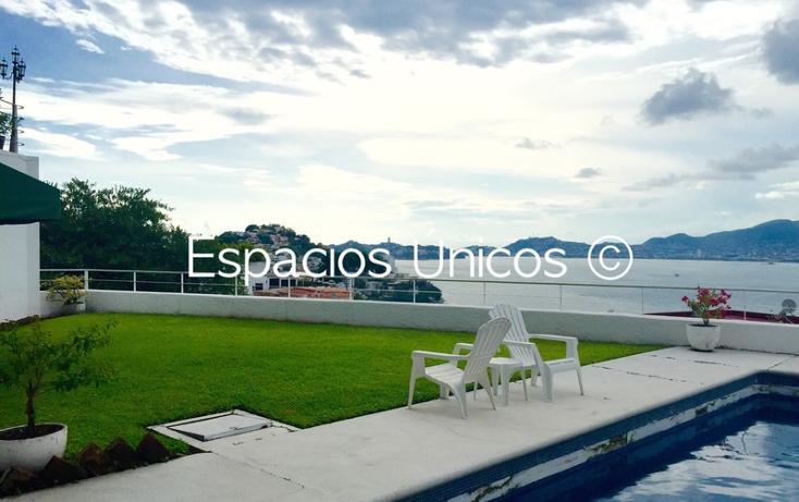 Foto de departamento en venta en  , joyas de brisamar, acapulco de juárez, guerrero, 1332161 No. 04