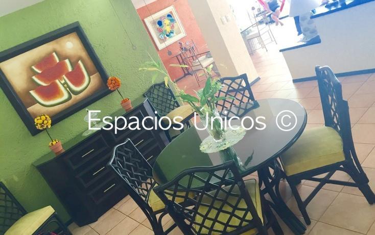 Foto de departamento en venta en  , joyas de brisamar, acapulco de juárez, guerrero, 1332161 No. 06